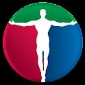 Osteopathy logo