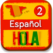 Spanish Vocabulary Quiz 2