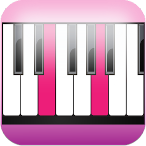 Little Piano for PC and MAC
