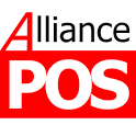 Alliance WebPOS Mobile icon