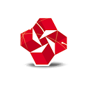 Körfez Karekod icon