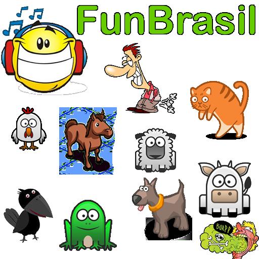 FunBrasil