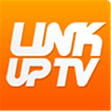 Link Up TV - Free Mixtapes App icon