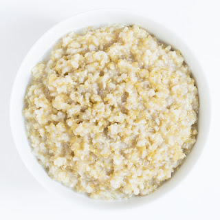 Coconut Quinoa Recipe