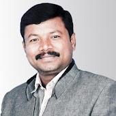 Gangadhara H N