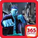 Fists Of Steel apk v2.0 - Android