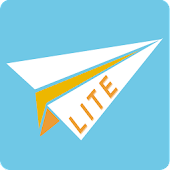 Flying with Ryanair Lite (ITA)