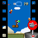 YVGuide: Super Mario Bros 2 icon