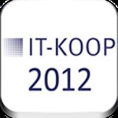 IT-KOOP 2012