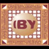 دليل بنك اليمن الدوليiby index