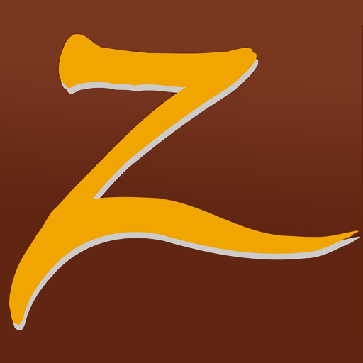Zapatto & Friends in Mannheim 生活 App LOGO-硬是要APP