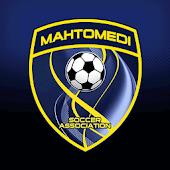 Mahtomedi Soccer Tournament