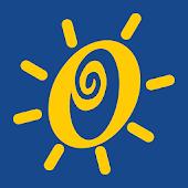 SOL - Sempre On-Line