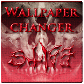 Stige Death Metal Wallpaper