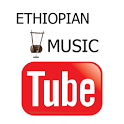 Ethiopian Music icon
