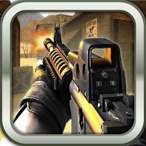 Special Forces Shooting حمل من هنا http:\/\/up2.tops-star.net\/download.ph...4117569731.rar مواضيع ذات