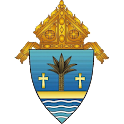 Archdiocese icon