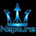 Deal Neptune logo
