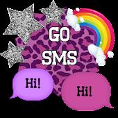 GO SMS - SCS194