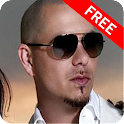 Pitbull Live Wallpaper APK