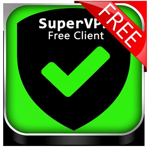 一鍵VPN(抓貼圖必備) - Google Play Android 應用程式