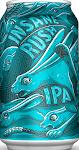 Bootstrap Insane Rush IPA