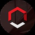 Levo - CM11/PA Theme APK Cracked Download