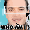 Guess the Celeb : Who Am I icon