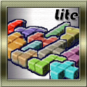 PentoMentis 3D Lite logo