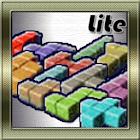 PentoMentis 3D Lite icon