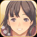 恋愛リプレイ[無料恋愛ゲーム] icon