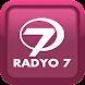 Radyo 7