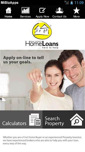 Essential Mortgage Kit