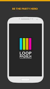 Loop Pads 24 v1.3.2