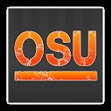 Oklahoma State Cowboy News logo