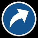 MobileIron Go icon