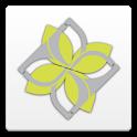 Ommetjes de Steeg icon