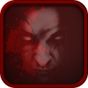 Bloody Mary Ghost Adventure HD logo