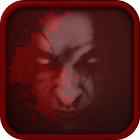 Bloody Mary Ghost Adventure HD icon