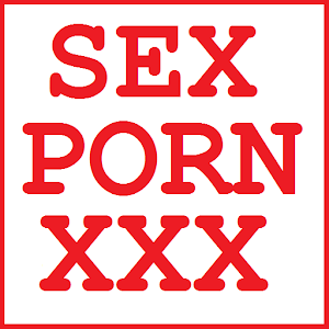 Sex Porn XXX? No it's joke ;)  1.15   Logo
