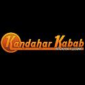 Kandahar Kabab icon