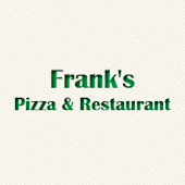 Frank's Pizza & Restaurant