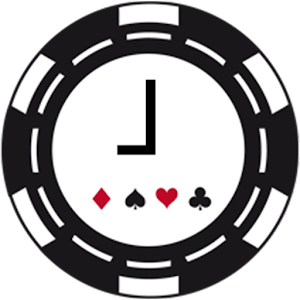 Poker Timer for PC and MAC