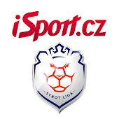 iSport Synot liga