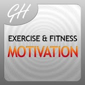 Exercise Fitness - G. Harrold