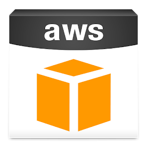 Best aws option for apps