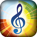 Vivaldi LifeisMusic Full Game logo