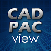 CADPAC-View