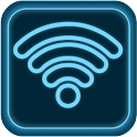 Wifi Booster Easy Connect icon