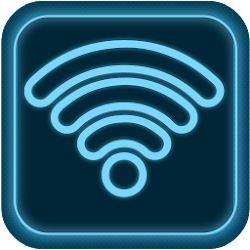 Wifi Connect Easy